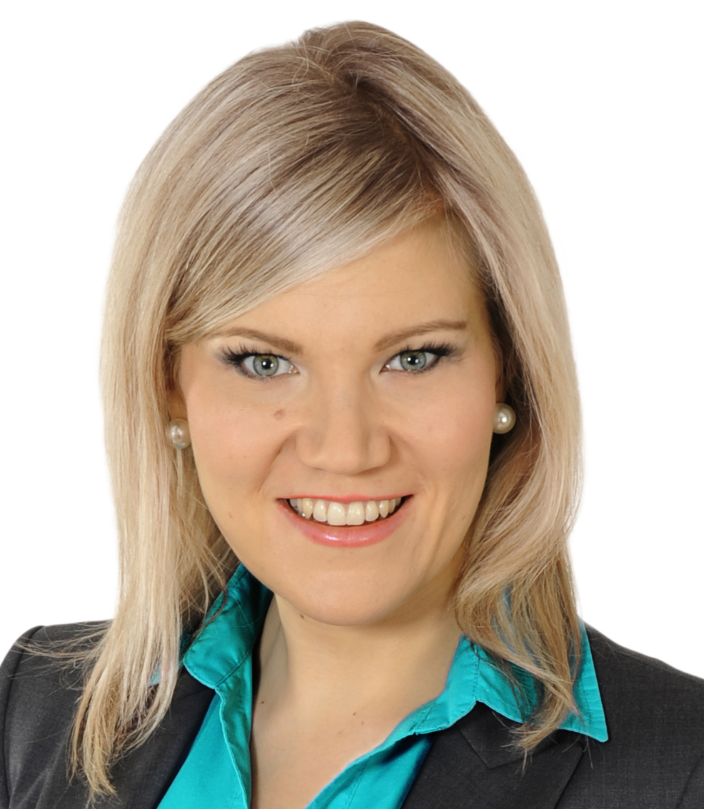 Sofia Vikman