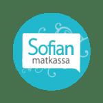 Sofian_matkassa_logo